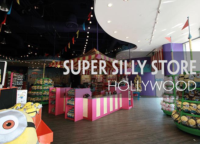 Portfolio_Universal Studios_Super Silly Store_4
