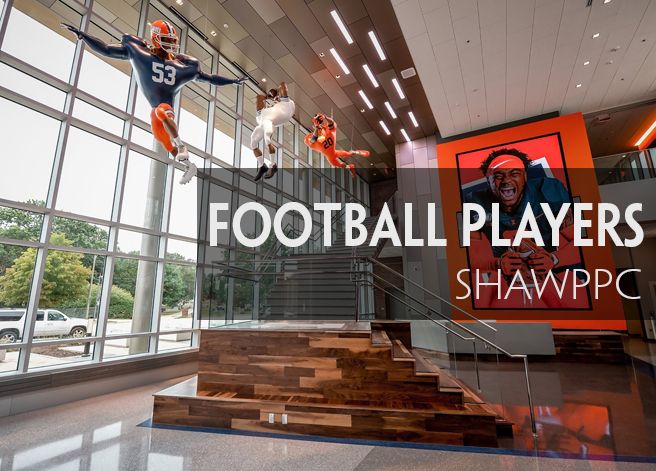 Portfolio_ShawPPC_Football-Players_01